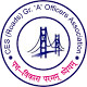 Central Engineering Services (Roads)