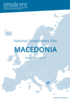 Macedonia_NDP_cover_small