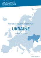 Ukraine_NDP_cover_small