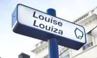Pizzeria/Restaurant à remettre - Avenue Louise