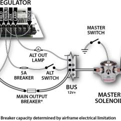 John Deere Alternator Wiring Diagram Bathroom Cessna All Data V9 Schwabenschamanen De U2022 Master Switch