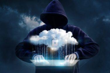 cloud-security-hacker_1