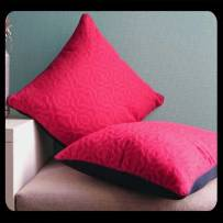coussin-jade