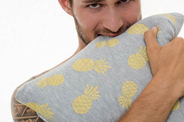 detail-pineapple-c-est-bien-joli-bastien