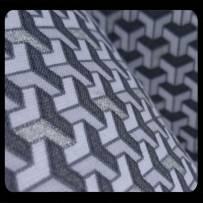 coussin-luc-detail