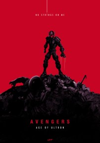 Avengers-age-of-ultron-Doaly