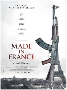 made_in_france