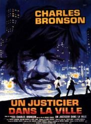 Un_justicier_dans_la_ville