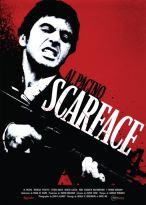 scarface_de_palma