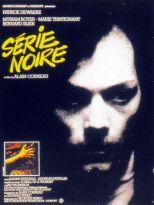 serie_noire_corneau