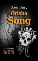 orisha_song_bury