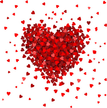 Valentinovo-2