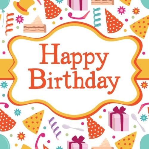sretan-rođendan