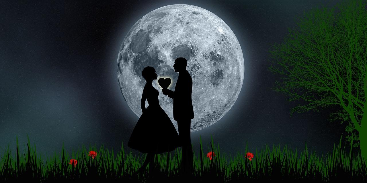 Dobar dan ljubavne najljepše poruke za ROMANTIČNE PORUKE