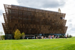 african-american-museum-22