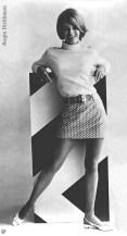 mini-1970-angie-dickinson-02