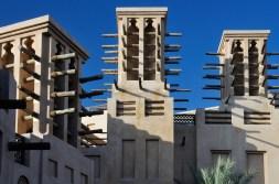 Dubai | Jumeirah