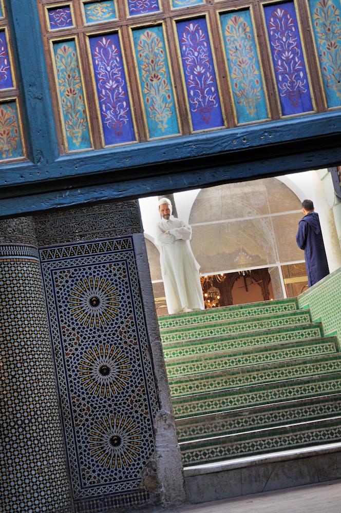 Fes | Medina