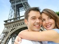 Paříž – město historie, kultury a módy