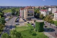Kde bydlet v pohodlí domova při návštěvě Prahy?