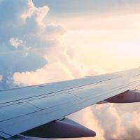 Jak na levné letenky? Odhalení celého tajemství