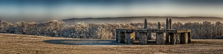 panorama_bez_nazvu1