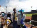 Šťastný návrat do Rwandy