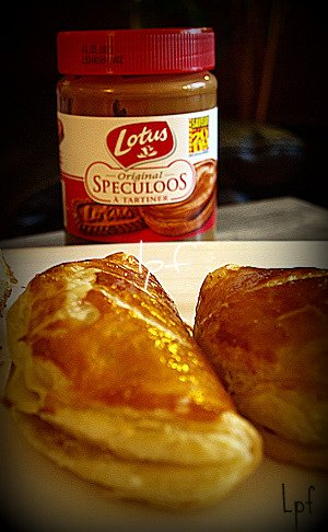 chaussons-pommes-speculoos