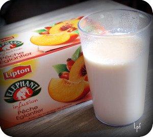 yaourt-the-peche