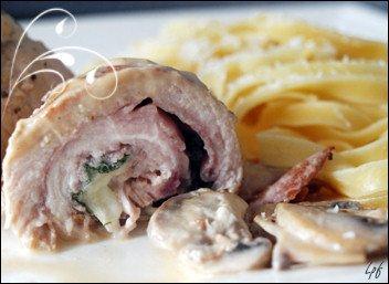 boncconcinis-poulet-sauge