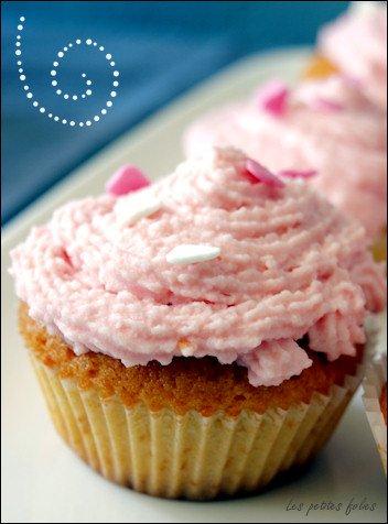 cupcakes-mascarpone-framboise