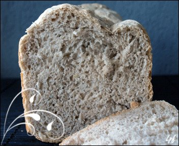 pain-farine-châtaigne
