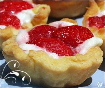 tarte-fraises-mascarpone