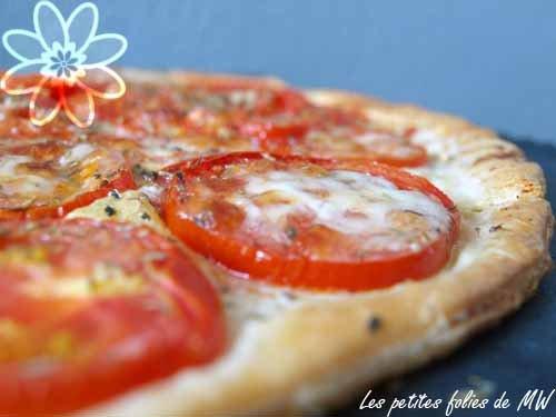 tarte-tomate