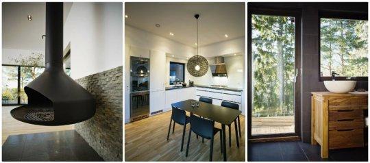 maison-bois-moderne-interieur