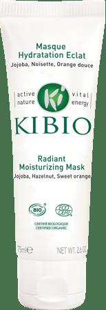 masque-hydratant-eclat-kibio