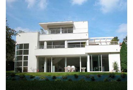 architecte-maison-individuelle
