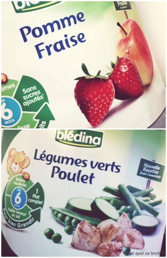 bledina-recettes