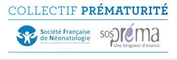 collectif prematurite
