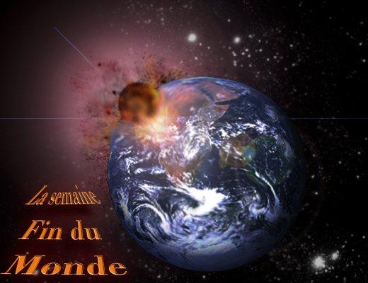 fin-du-monde
