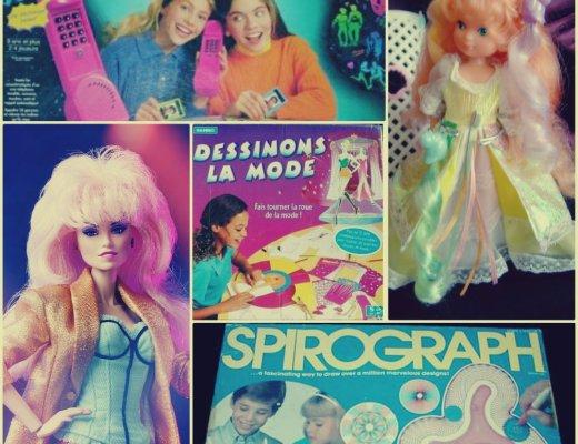 jouets-filles-80