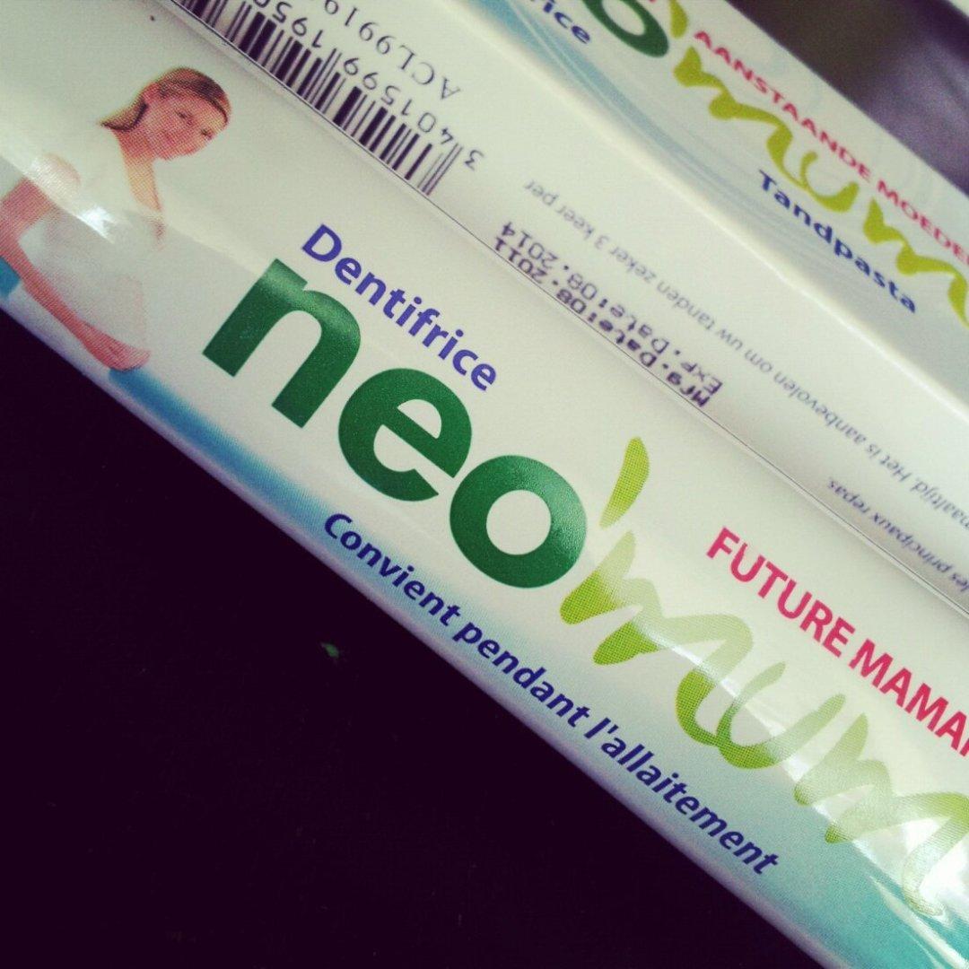 neomum