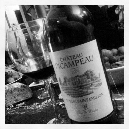vin-noel