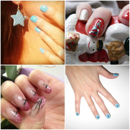 ongles-nail-art-1