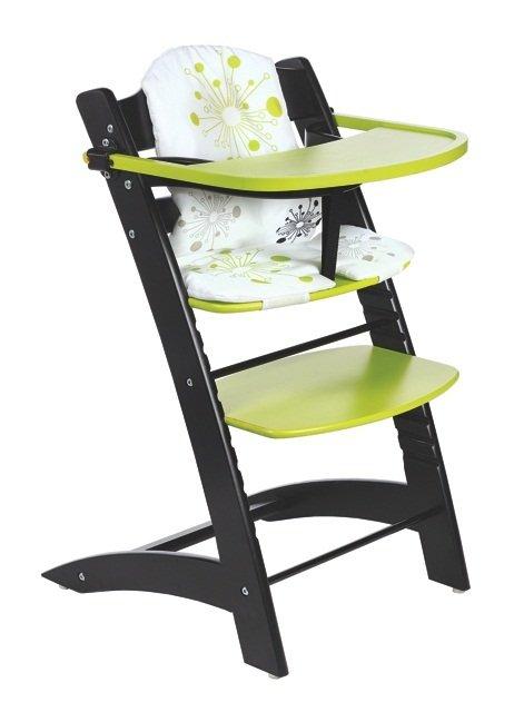 chaise-haute-evolutive-badabulle