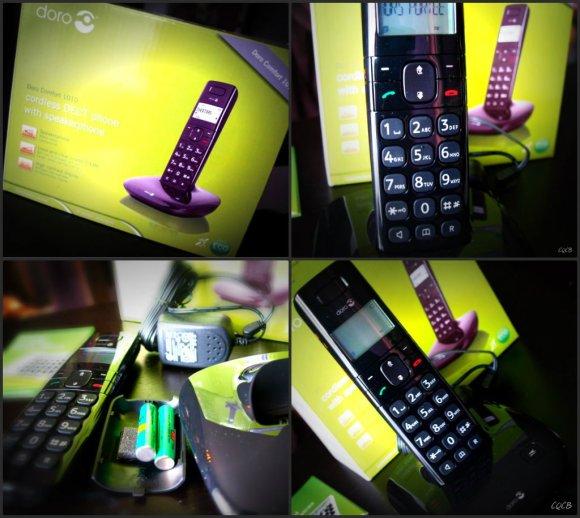 doro-telephone-fixe