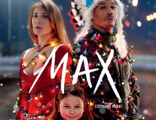 max-cinema