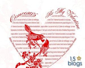 saint-valentin-15blogs-concours