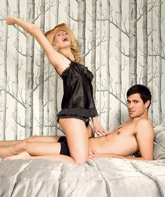 sexualite-francais