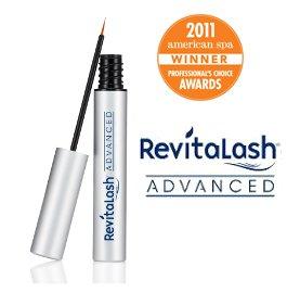 RevitaLash-Advanced